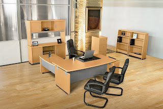 OFM Venice Office Furniture