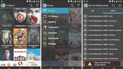 تطبيق Cartoon HD للأندرويد, تطبيق Cartoon HD مدفوع للأندرويد, تطبيق Cartoon HD مهكر للأندرويد,  تطبيق لمشاهدة الافلام والمسلسلات, أفضل برنامج لمشاهدة الأفلام للاندرويد مجانا, افضل تطبيق لمشاهدة الافلام مجانا للايفون, أفضل برنامج لمشاهدة الأفلام مع الترجمة