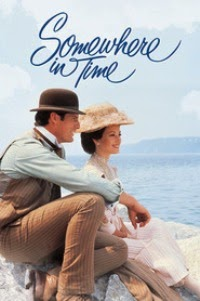 Watch Somewhere in Time Online Free in HD