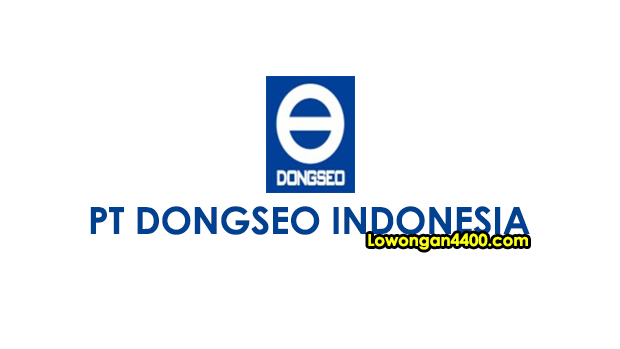 PT Dong Seo Indonesia