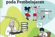 AKM  Asesmen Kompetensi Minimum dan Implikasinya pada Pembelajaran