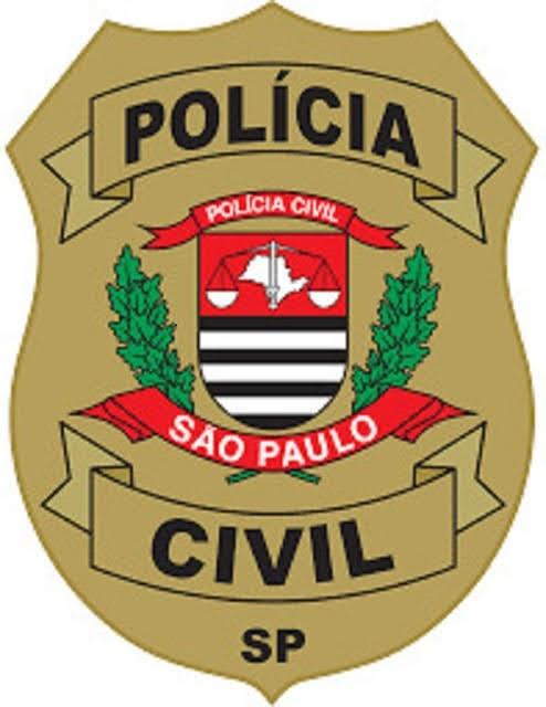Operação da Polícia Civil é deflagrada nas cidades da Baixada Santista e Vale do Ribeira