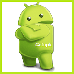 Getapk Market APK v2.0.9 (Latest) for Android Free Download