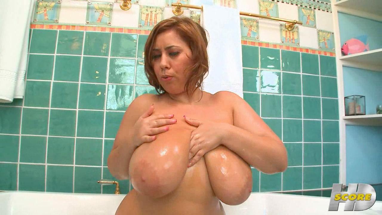 Alicia Loren And Gya Roberts Pictures Porn gya roberts alicia loren gallery-8256   my hotz pic