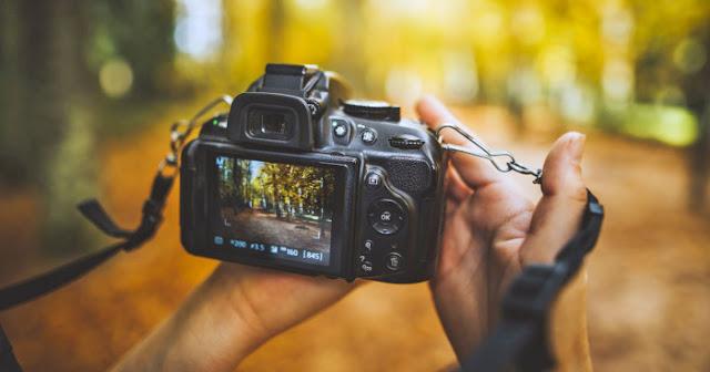 Beli-Kamera-Aksesoris-Kamera-Gak-Pake-Ribet-Kualitas-Terbaik-di-BLANJA.com