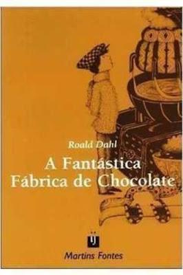 A-FANTASTICA-FABRICA-DE-CHOCOLATE-LIVRO