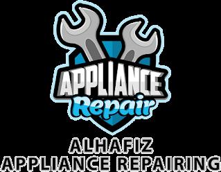 Alhafiz Appliance Repairing - Dubai, UAE, Air Conditioner Repair, Cooking Range Repair, Dryer Repair, Dishwasher Repair and More.