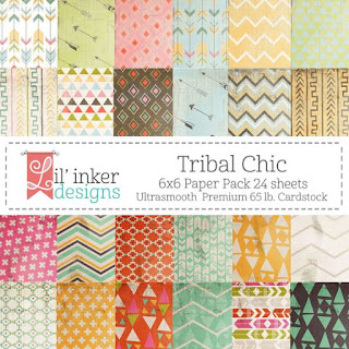 https://www.lilinkerdesigns.com/tribal-chic-paper-pack/#_a_clarson