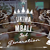 VIDEO | Sol Generation Ft Sauti Sol - Ukiwa Mbali (Official Video) Mp4 DOWNLOAD