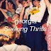 Georgia - Seeking Thrills (2020) [Zip] [Album]
