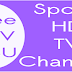 Sports Free HD TV BeIN Channels M3U8