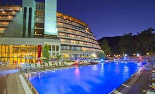 Marmaris Uygulama Oteli yorumlar Muğla Uygulama otelleri marmaris otelleri