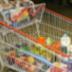 Rugi RM200+, Troli Penuh Barang Dicuri Ketika Berbelanja Di KIP Mart Masai