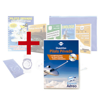 http://www.eaereo.com.br/produto/aerokit-pp-plus-2/