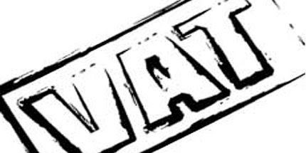 Bookkeeping Blog: Change the VAT Quarter Dates on QuickBooks