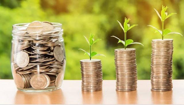 Cara Investasi Obligasi yang Praktis Melalui Aplikasi digibank by DBS