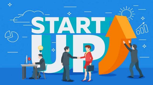 Startup saas ideas