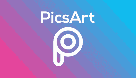 تحميل برنامَج picsart  للكمبيوتر2021,تحميل برنامج picsart مهكر 2021, ,برنامج picsart, تطبيق picsart,,تحميل picsart مهكر,picsart,برنامج picsart مهكر,