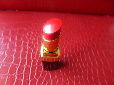 Rouges à lèvres Rouge Coco Shine Chanel
