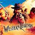 Maldito games trae en castellano Western Legends