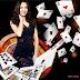 Play DewaPoker at online Poker