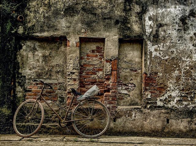 Exploring The Secrets Of Hanoi's Capital 1