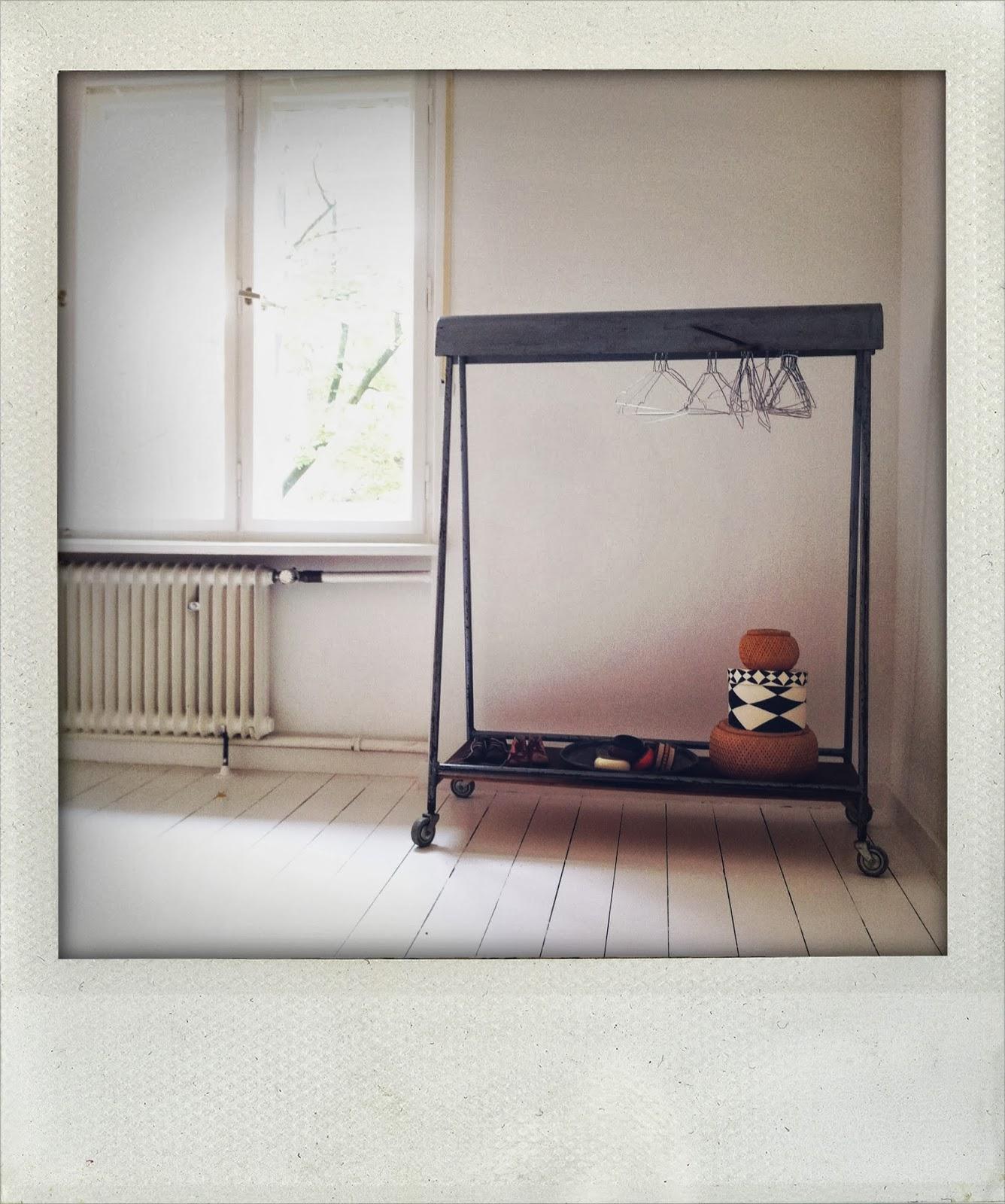 so ein freitag oktober 2013. Black Bedroom Furniture Sets. Home Design Ideas