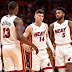 NBA 2019-2020: Miami Heat