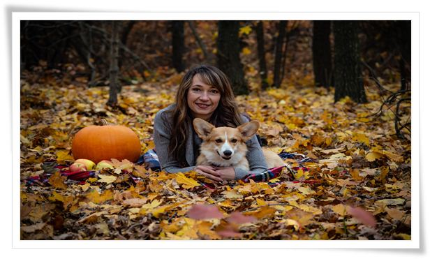 dog training tips for puppies