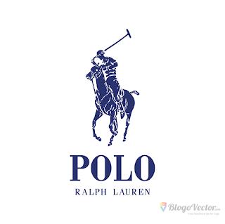 Polo Ralph Lauren Logo vector (.cdr)