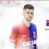 Paraná confirma Caio Henrique e Luan Viana como reforços