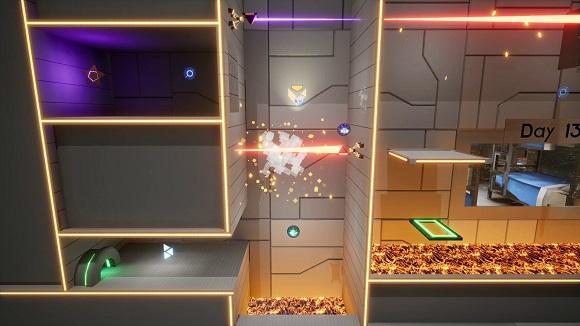 wreckin-ball-adventure-pc-screenshot-www.deca-games.com-3