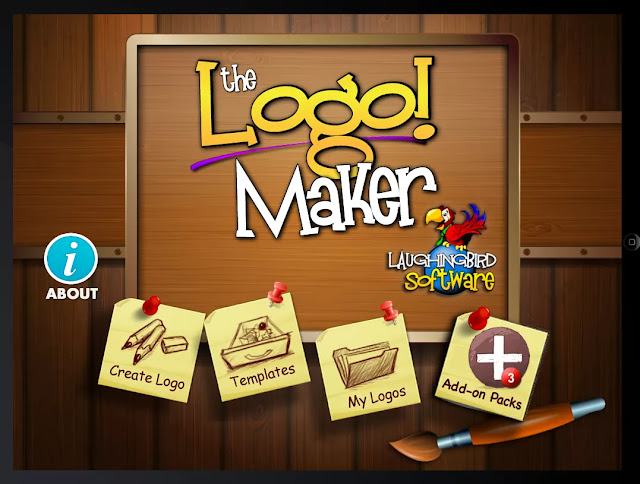 Logo Maker PRO 1 0 Apk is Here! [LATEST] | On HAX