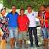 Esportes sempre em evidência no município de Piritiba