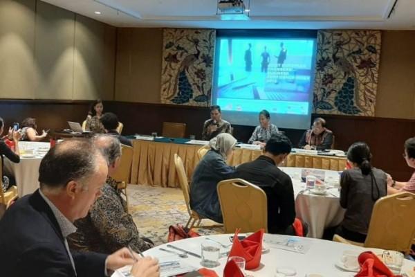 Peluang Untuk Melakukan Investasi di Indonesia Masih Besar
