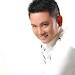 Lirik dan Chord Lagu Ditakko Ho Ma Rohakki - Arvindo Simatupang