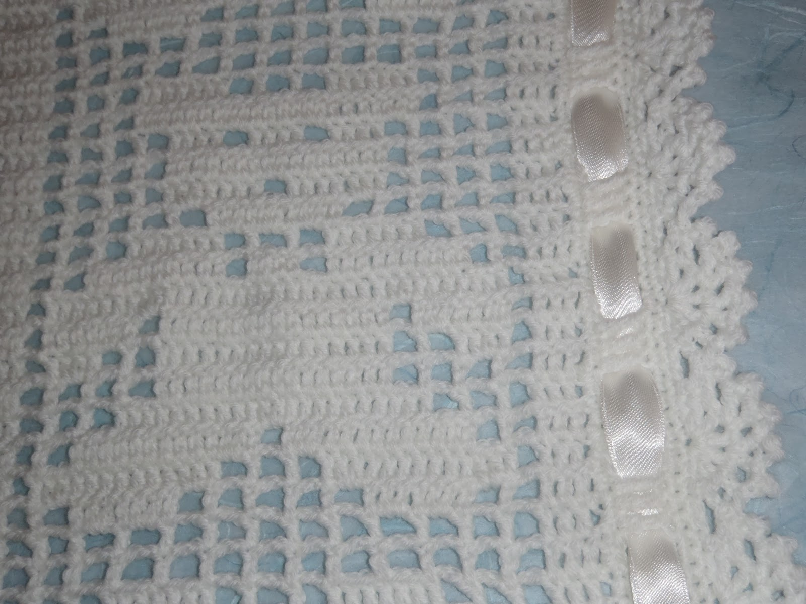 Sara Nel Mondo Del Crochet Copertine Alluncinetto