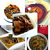 How To Make 5 Delicious Nigerian Soup