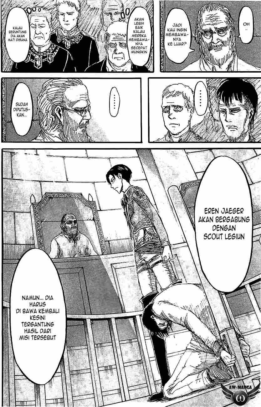 Komik shingeki no kyojin 019 - mata yang belum pernah terlihat 20 Indonesia shingeki no kyojin 019 - mata yang belum pernah terlihat Terbaru 42|Baca Manga Komik Indonesia|