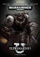 Ultramarines: A Warhammer 40,000 Movie (2010) Subtitle Indonesia