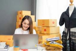 Bisnis Sampingan Mahasiswa Hasil Menggiurkan