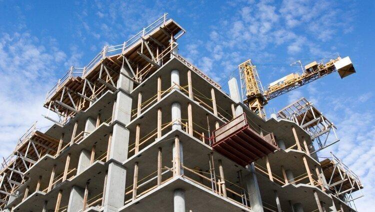 Desde el pozo, el alza en los de costos de la construcción presiona sobre las cuotas