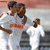 Sub-17 do Paulista sofre sua pior derrota na temporada: 7 a 0 para o Corinthians, e em casa