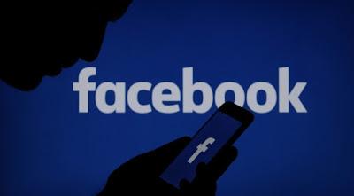Dados pessoais: o Facebook suspende dezenas de milhares de apps