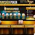 Ceritaku Menang main Domino99 Online Sampai 45jt