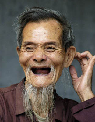 Images Of Asian People 46