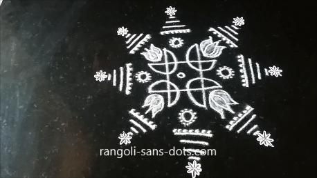 Sunday-rangoli-kolam-image-1a.png