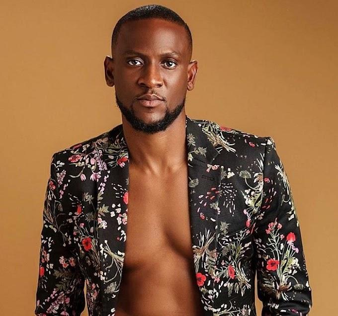 Big Brother Naija Is Getting Boring – Omashola
