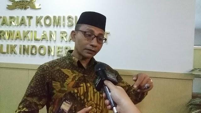 Haji Uma Bantu Fasilitasi dan Biaya Pendamping Pasien Gadis Aceh Utara Korban Rudapaksa
