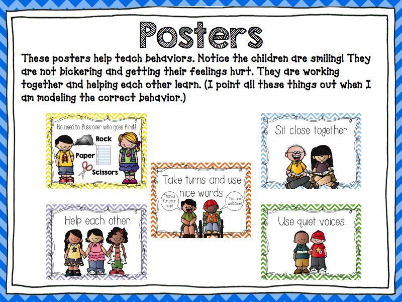 write an essay on each one teach one